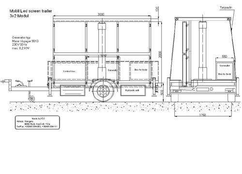 miniledtrailer1.jpg