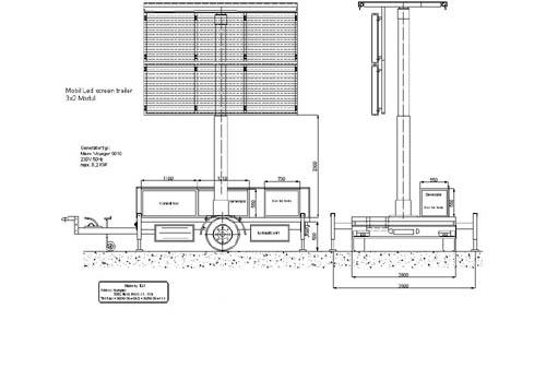 miniledtrailer2.jpg