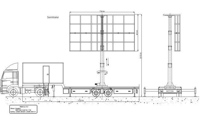 semitrailerop.jpg